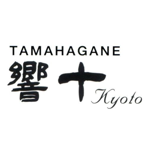 TAMAHAGANE-sound-ten-bamboo-Gyuto-210mm-TKT-1105