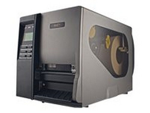 Wasp WPL612 - Label printer - monochrome - direct thermal for sale  Delivered anywhere in USA