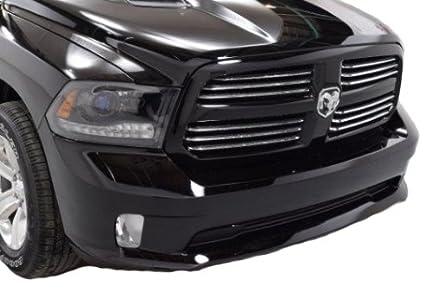 Amazon com: 2014-2018 Dodge Ram 2500 3500 OEM B lackout