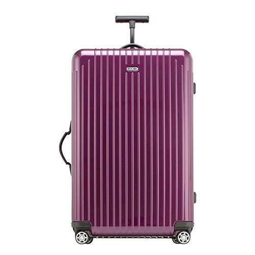 Rimowa Salsa Air Polycarbonate Carry on Luggage 29
