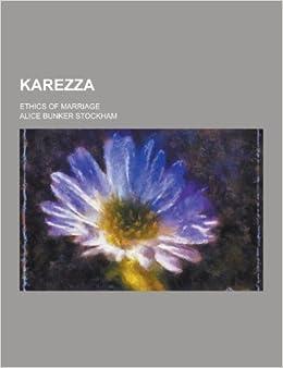 KAREZZA LIBRO PDF