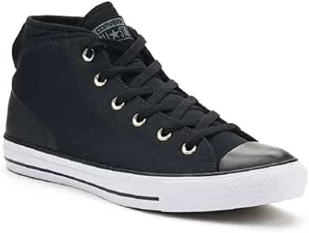 8ee6ed514a4 Converse Chuck Taylor All-Star Street Mens Fashion-Sneakers 157529C
