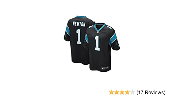 outlet store f6707 6e152 discount code for baby cam newton jersey a9dac 4ac1a