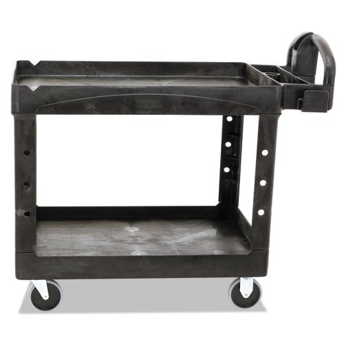Rubbermaid Cart Utility Hvy Dty 500 Lb Ca