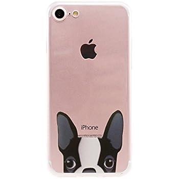 iphone 7 case french bulldog