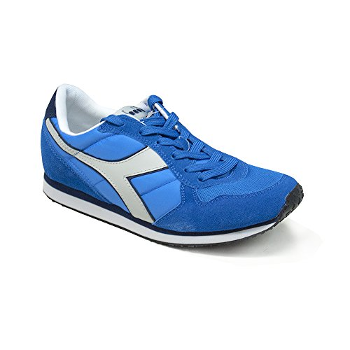 K Diadora Sneaker Shoes Model Run Men nbsp; 55xw14Rr