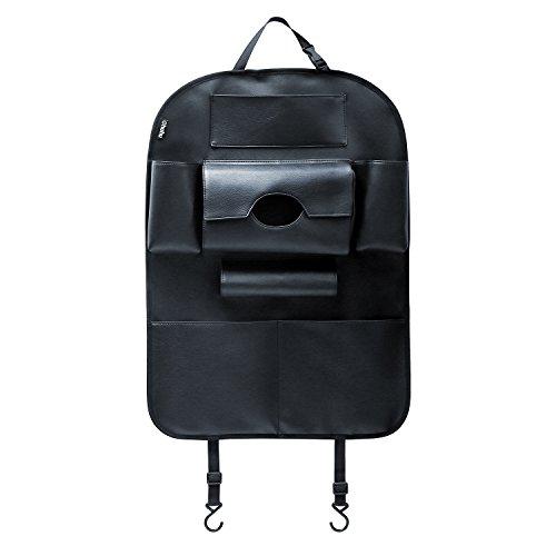 Seat For Back Of Pram - 3