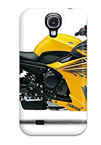 New Design On KhVhghT6243lZQKy Case Cover For Galaxy S4