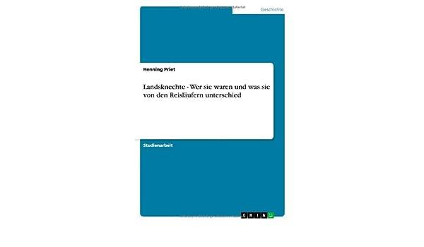 schwer - English translation in English - Langenscheidt dictionary German-English