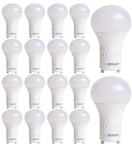 Led Light Bulb Value Pack - 7