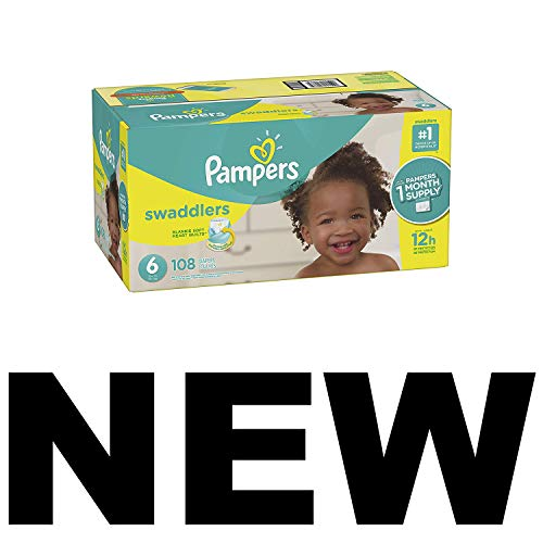 Buy the best disposable diapers