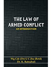 The Law of Armed Conflict: An Introduction