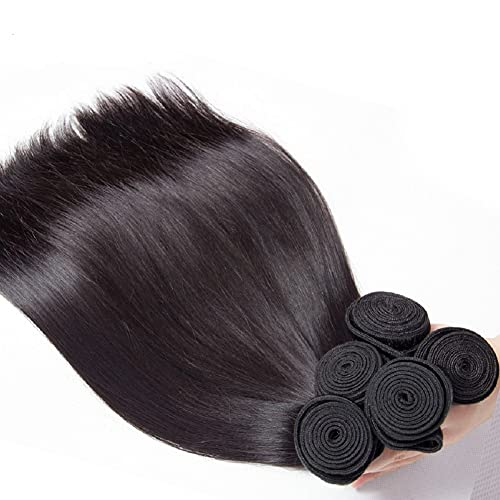 30 inches weave _image2