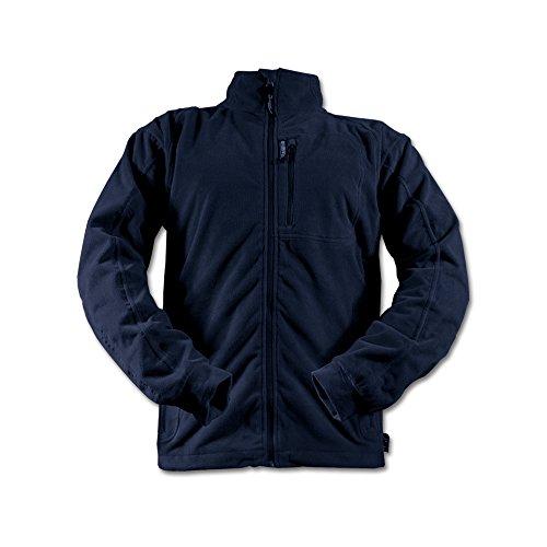 - Cascade Mountain Jacket (Black, Large)