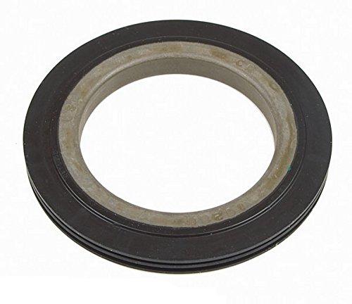 Seal Massey Ferguson MF520 MF620 MF720 MF43 MF345 MF370 MF129 MF139 Disc Harrow Corn Head Plow Chisel Plow Massey Ferguson Plow
