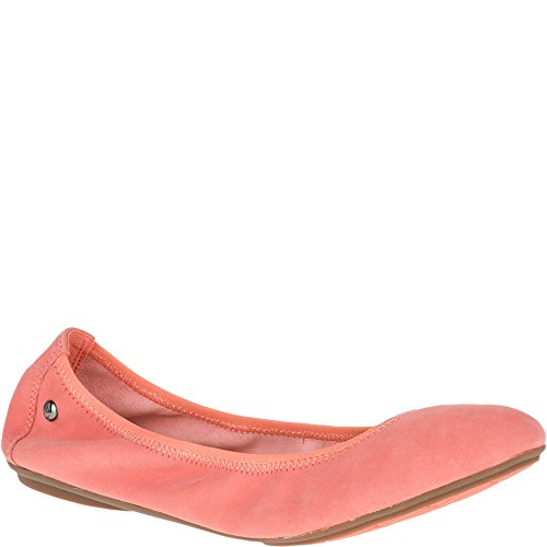 7c997f00734 12 of the Most Comfortable Flats EVER