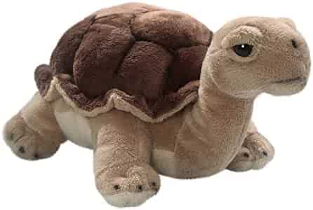 Soft Toy 12 inches Stuffed Animal 3323 Imberi . 31cm Plush Toy Carl Dick Turtle