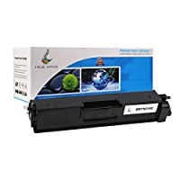 TRUE IMAGE Compatible Brother TN315 TN-315C Toner Cartridge (Cyan, 1 Pack)