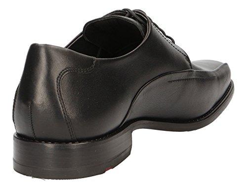 LLOYD SHOES GmbH, Scarpe stringate uomo
