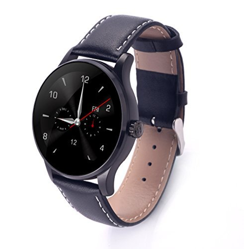 rg-multifunctional-k88h-steel-band-bluetooth-fitness-tracking-system-android-and-ios-smartwatch-supp