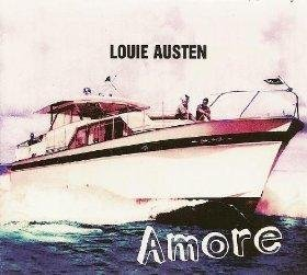 Amore by Austen, Louie (2001-10-30?