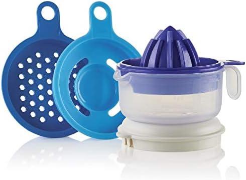 Tupperware Pr/éparation et cuisson Cooks Maid 200/ml//1/899,4/gram