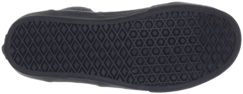 Varebiler Fottøy Switch Sneaker