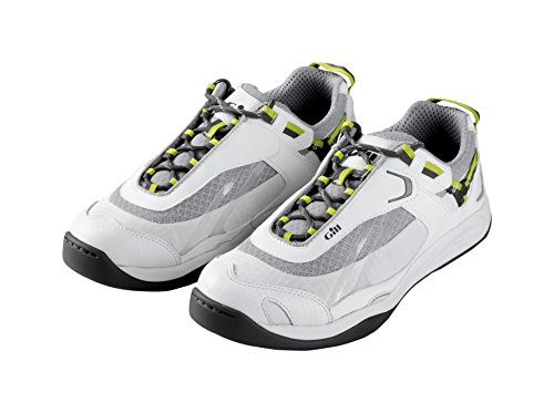 Gill 935 Grey Technical Trainer Race Blue 4qz4r