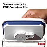 NEW OXO Good Grips POP Container Date Dial