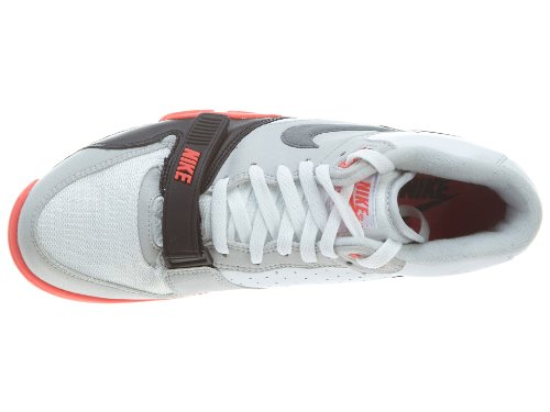 Nike Classic Fleece Oh Pant Antracite Heathr / Grigio Scuro