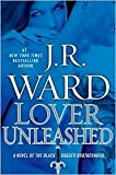 Lover Unleashed Publisher: NAL Hardcover
