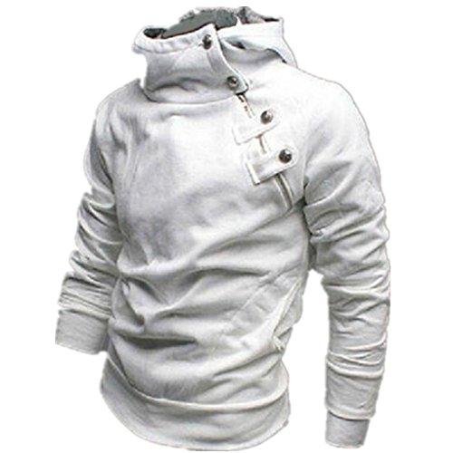 mens-shirthaoricu-autumn-winter-mens-fashion-elegant-long-sleeve-hooded-sweatshirt-tops-jacket-xxl-w