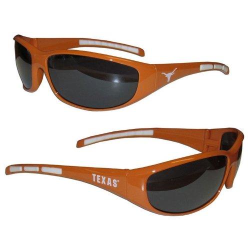Texas Sunglasses Longhorns - Texas Longhorns Sunglasses