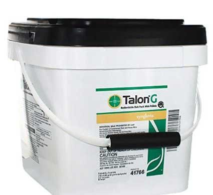 talon g rat and mouse bait