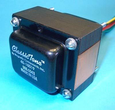 ClassicTone Power Transformer # 40-18019