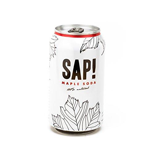 sap-maple-soda-case-of-24
