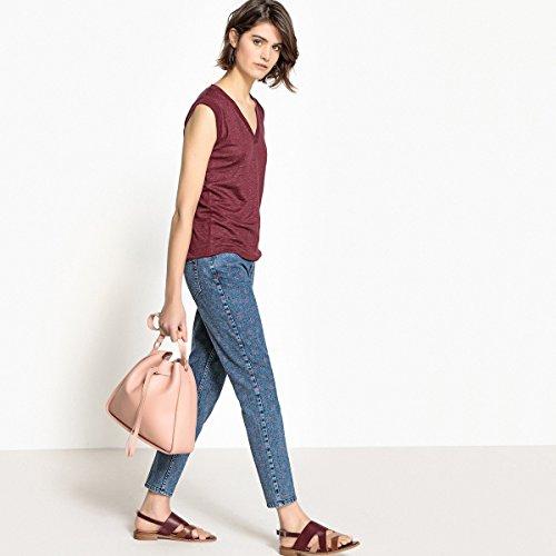 Skinny Vintage Donna Stone Jeans La Collections Blu Redoute 1qn6IZ