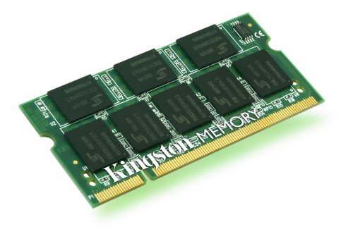 1356 Flat - Kingston 512MB DELL INSPIRON 8200-LATITUDE C840 311-1356