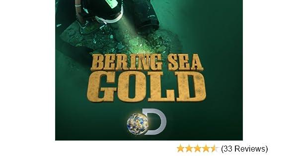 Bering sea gold zeke a emily dating
