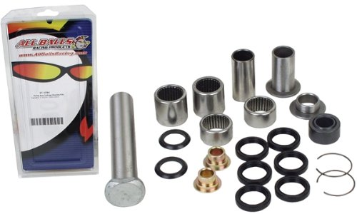 All Balls Shock Bearing Kit 29-1016