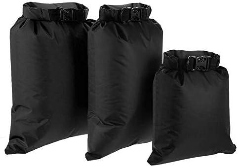 Lixada Waterproof Bags Pack Ultimate product image