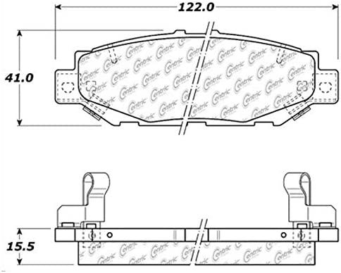 Super Crew Solid Black CupHolderHero 4350406904 2017 2018 Ford F-150 Custom Fit Cup Holder and Door Liner Accessories F150 28-pc Set