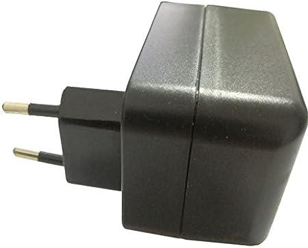 Caricatore rapido per senza fili Swivel Sweeper MAX batterie