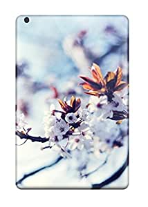 Hot Premium Protective Hard Case For Ipad Mini 2- Nice Design - Nature Earth 7566854J55708090