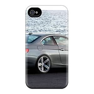 JonBradica Iphone 6plus Anti-Scratch Hard Phone Cases Allow Personal Design Fashion Bmw M3 Pictures [iRp13331nkqk]