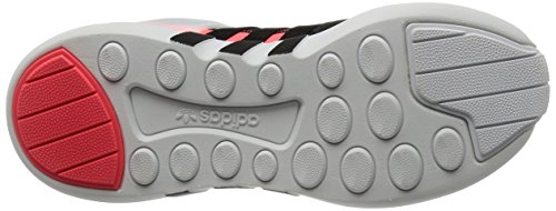 Adidas Equipment Support ADV (BB1302)