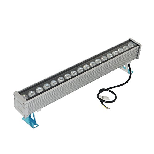 RSN-LED-Lighting-Bar-Wall-Washer-light-IP65-Waterproof-3-Years-Warranty