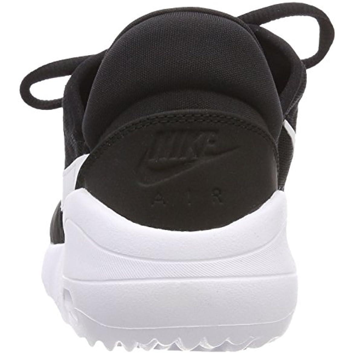 Nike Scarpe Wmns Running Max Sasha Donna Air