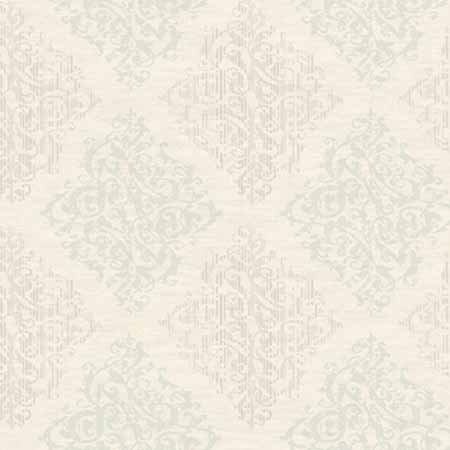 Beige LD7703 Marquise Wallpaper (Marquise Wallpaper)