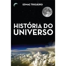 Historia Do Universo